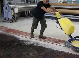 Nettoyage De Tapis : nettoyage de carpettes et de tapis de laine depuis 25 ans ~ Melissatoandfro.com Idées de Décoration