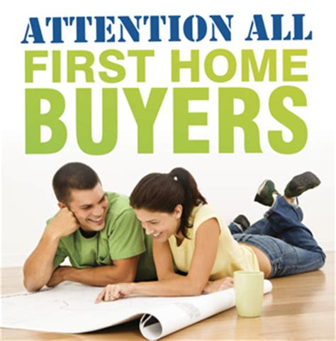 Delaware First Time Home Buyer Seminar October 18, 2014