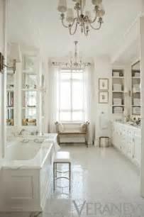 luxury master bathroom designs luxury master bathroom design trends interior design