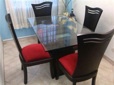 muebles de sala  comedor bucaramanga