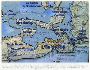 Fleuve Breton En 4 Lettres : un livre affiche le marais breton vend en au c ur de l 39 histoire de france 2013 actualit s ~ Medecine-chirurgie-esthetiques.com Avis de Voitures