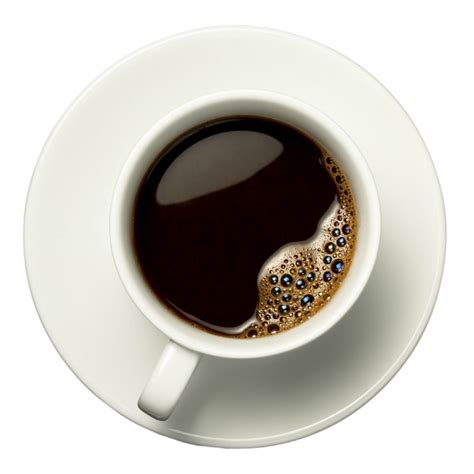 Instant coffee is a type of coffee that is made from dried coffee extract. A Surprising Look at the Most Addictive Drugs in the World