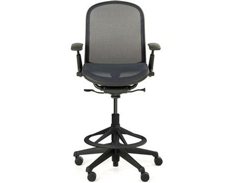 chadwick high task chair hivemodern