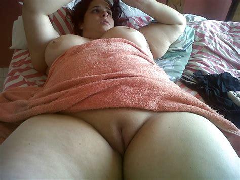 Wild Xxx Hardcore Chubby Latina Cameltoe