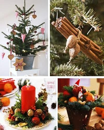 103 best images about eco friendly christmas on pinterest