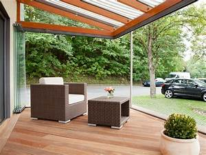 Vordach Holz Komplett : carport austellung ewersbach ~ Whattoseeinmadrid.com Haus und Dekorationen