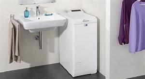 Guida alle lavatrici carica dall'alto Tutti i Vantaggi e Risparmi Monclick