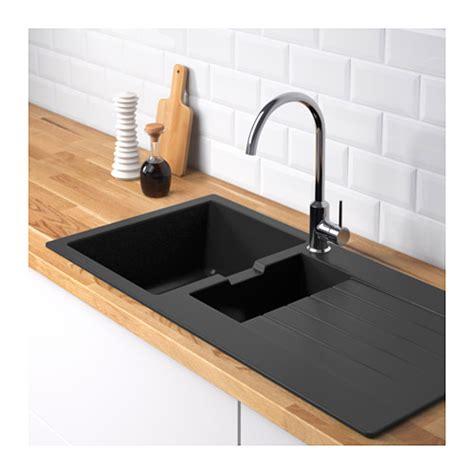 black kitchen sink india black kitchen sink great with black kitchen sink free