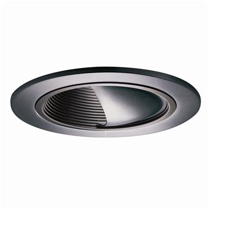 home depot recessed lighting trim halo 4 in tuscan bronze recessed lighting wall wash