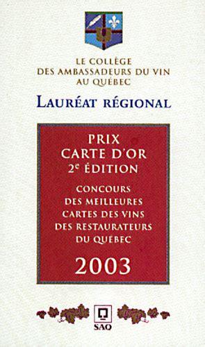Réduction Comptoir Santé by R 244 Tisserie La Victorienne Accueil