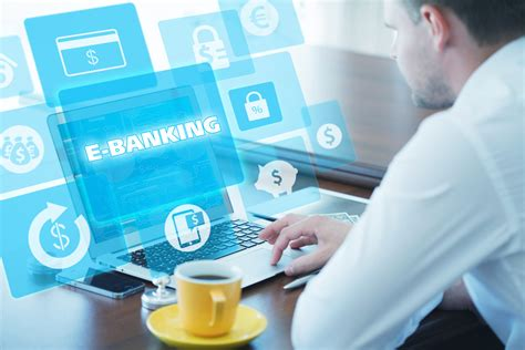 Report: 62% Of MENA Bank Account Holders Adopt Digital ...