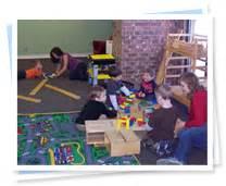 rochester church preschool home 250 | image 3