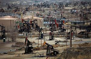 Vast Oil Reserve May Now Be Within Reach, and Battle Heats ...