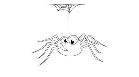 comment dessiner une araign 233 e dessein de dessin