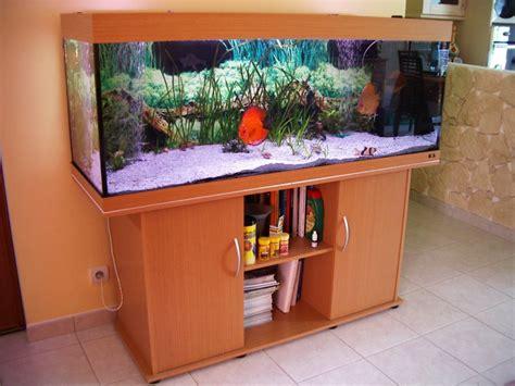 achat aquarium 400 litres