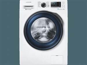 Lattenrost Einstellen 80 Kg : bedienungsanleitung samsung ww80j6400cw eg waschmaschine 8 kg 1400 u min a ~ Markanthonyermac.com Haus und Dekorationen