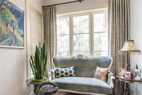 curtain styles for the summer abc blind drapery