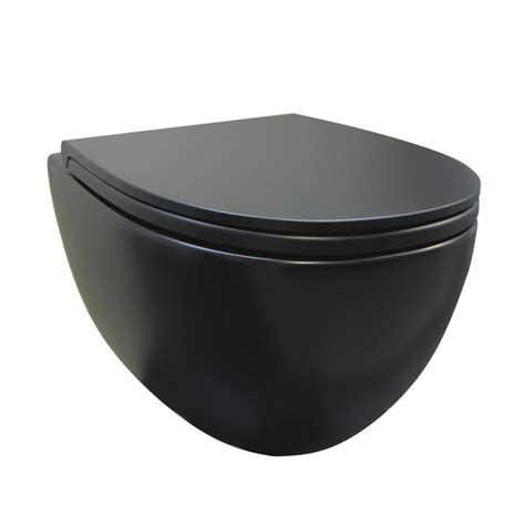 toilet sanitair tegels voor sanitair hangtoilet