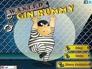 Gin Rummy Online : gin rummy online free game gamehouse ~ Orissabook.com Haus und Dekorationen