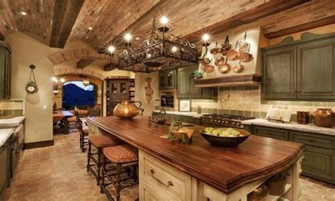livingroom furniture sale impressive modern farmhouse design ideas interior design