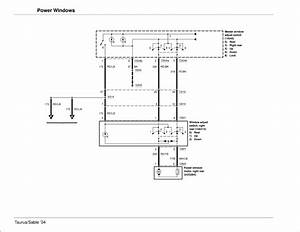 Wiring Diagrams - Page 10