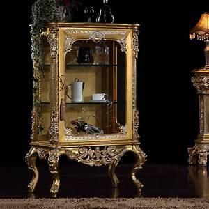 Buy Antique Furniture Online Antique Furniture