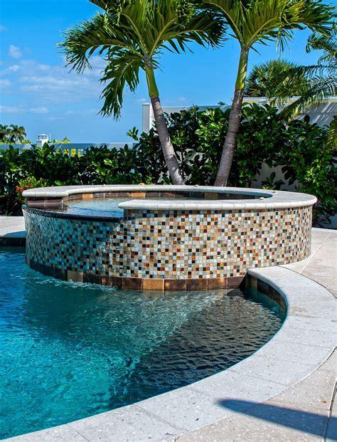 Freeform — Sekas Custom Pools   Custom pools, Pool, Pool ...