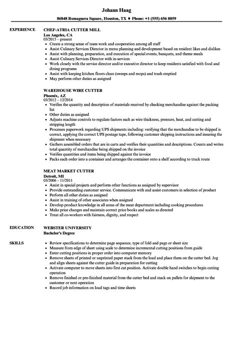clerk resume exles sle reference letter for