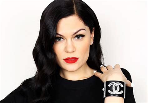 Jessie J  Grease Is The Word Video  Fox  Homorazzi Media