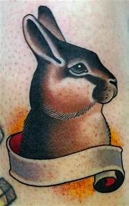 14 best images about tattoo traditional animals on ...