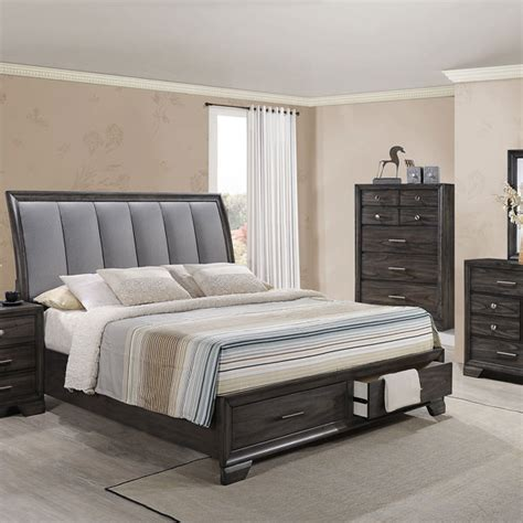 Bedroom Furniture At Discount Prices by Discount Furniture Mattress Store In Portland Or The