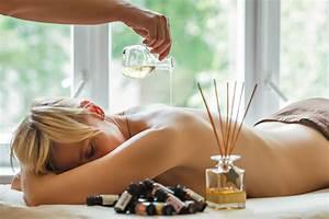 Aromatherapy Massage In Tallinn  U2013 Massaa U017ei Ekspress