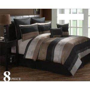 color basedark grey brown black bedrooms