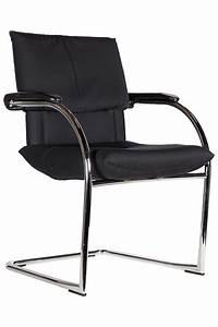Vitra Stühle Gebraucht : freischwinger figura in anthrazit von vitra design mario bellini ~ Markanthonyermac.com Haus und Dekorationen