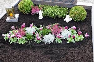 Welche Blumen Blühen Im Winter Draußen : grabbepflanzung sommer beispiele pflanzen f r nassen boden ~ Watch28wear.com Haus und Dekorationen