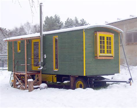 bauwagen ausgebaut kaufen bauwagen ausbauen bauwagen wohnwagen manufaktur bad belzig