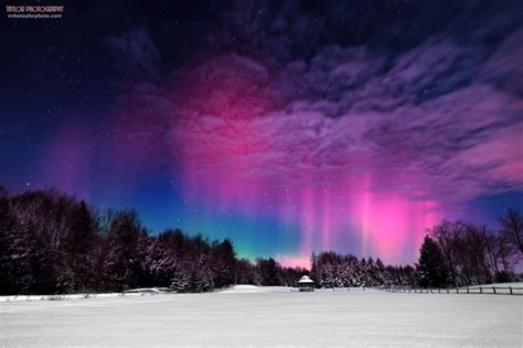 facts about the northern lights the 8 northern lights facts answering the