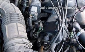 94 Honda Accord Spark Plug Wiring Diagram 2005 Grand Prix