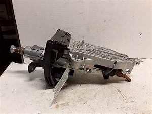 06 07 08 09 Chrysler 300 Dodge Charger Magnum Steering