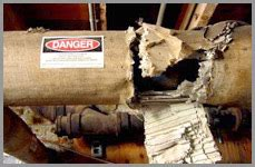 commercial asbestos removal anaheim ca industrial