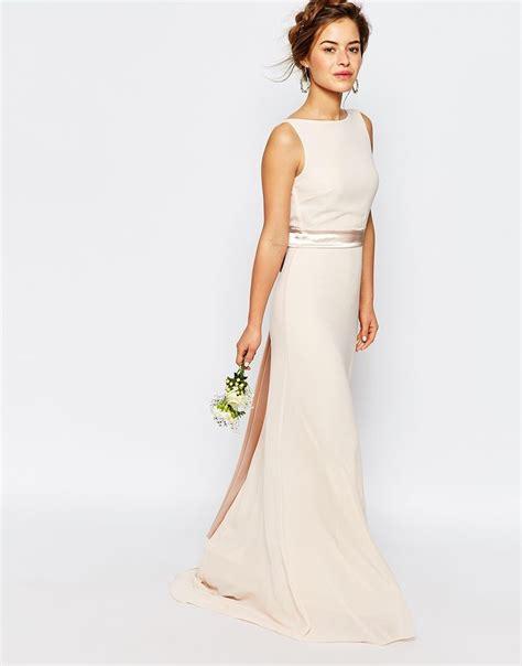 brautkleider fuer das standesamt wedding brautkleid