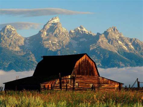 cabins in the mountains mountain cabin desktop wallpaper wallpapersafari