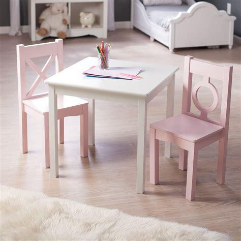 unglaubliche kinder runden tisch und stuhl f 252 r interior