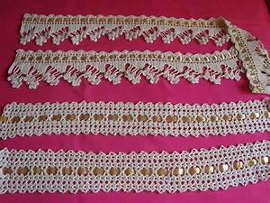 Crochet En S : nuestras creaciones tejidos pau ~ Nature-et-papiers.com Idées de Décoration