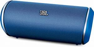 Einbau Lautsprecher Bluetooth : hifi bluetooth lautsprecher bluetooth hifi einbau lautsprecher set gross denon hifi envaya ~ Orissabook.com Haus und Dekorationen