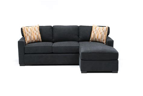 Chaise Sofa Sleeper With Storage by Chaise Sofa Sleeper Sleeper Sofa With Chaise And Storage