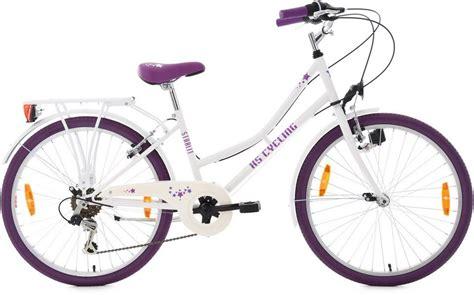 jugendfahrrad 24 zoll ks cycling jugendfahrrad 24 zoll 6 shimano kettenschaltung 187 starlit 171 kaufen otto