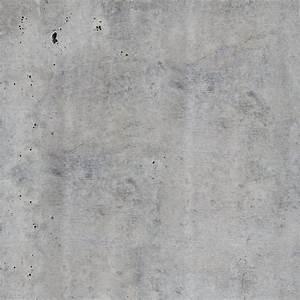 Cozy Ideas Concrete Wall Paper Wallpaper Australia Effect ...