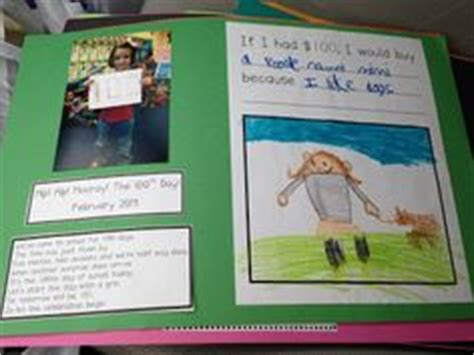 1000 images about kindergarten portfolios on 847   38f0fd8e5f94f8bc29d46a3ae97b81fc