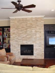 floor and decor plano tx splitface fireplace traditional living room other